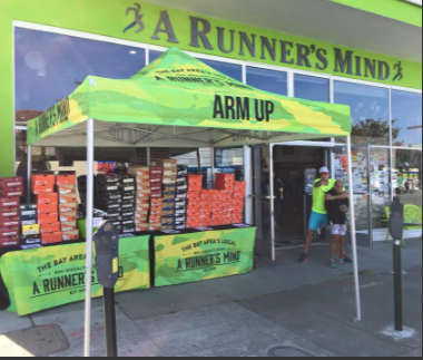 A Runners Mind Burlingame.png