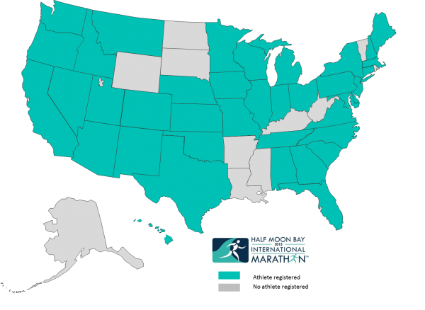 2013_USA_States_Represented.png