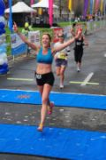 Half Moon Bay Patch Publishes HMBIM Athlete Stories Part 3 of 4