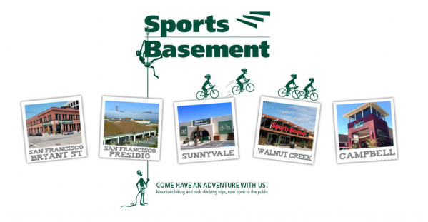 Sports_Basement_Main_Page.png